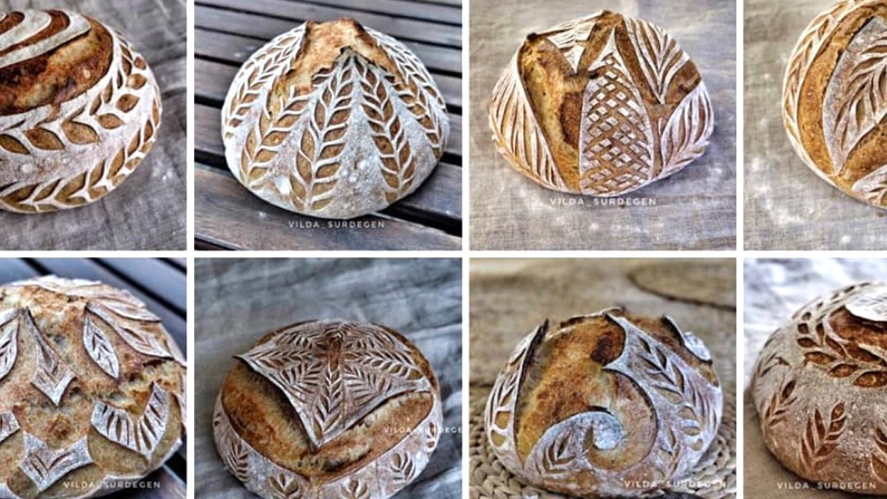 Brot Backen Tipps Tricks So Geht S Ganz Einfach 3