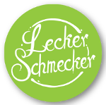 Leckerschmecker